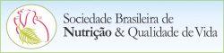 Sociedade Brasileira de Nutrição e Qualidade de Vida