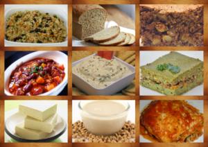 Aula Introdução a Culinária Saudável