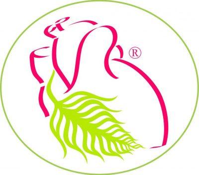 Desenho-da-logomarca-1280x1129